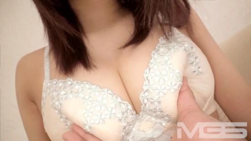 素人AV体験撮影910_サンプル2