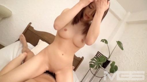素人AV体験撮影910_サンプル5
