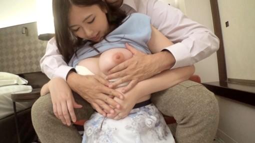 ラグジュTV 041 田中ひとみ-01
