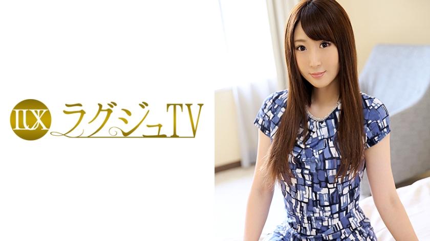 ラグジュTV 059