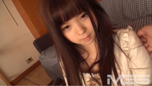 めるる18歳コンビニ店員-sample02