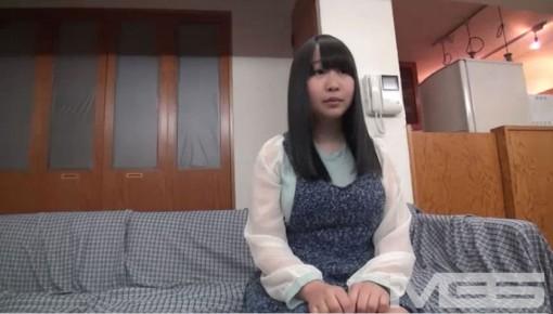 ももか19歳女子大生-sample01