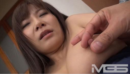 あいり27歳居酒屋店員-sample02
