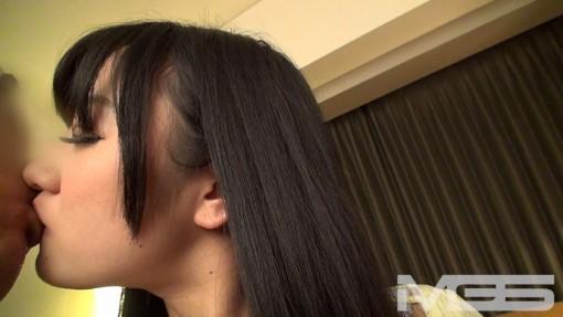 まり19歳服飾専門学生-sample01