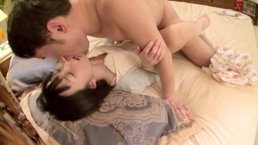 ここみ21歳女子大生-sample05