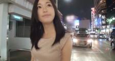 【ARA】募集ちゃん 012 優 21歳 キャバクラ嬢