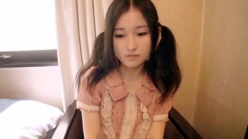 マジ軟派、初撮。530 in 名古屋 チームN-sample01