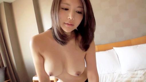 ラグジュTV095 鈴木麻衣35歳会社経営-sample11