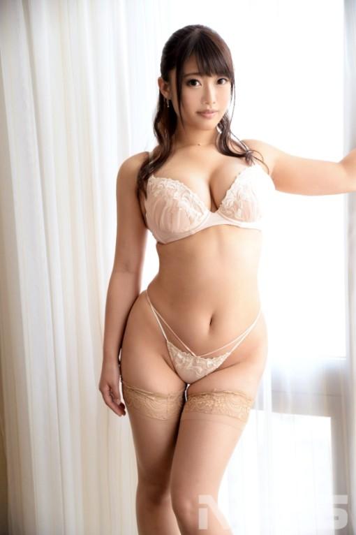 ラグジュTV 108 香乃まどか-01
