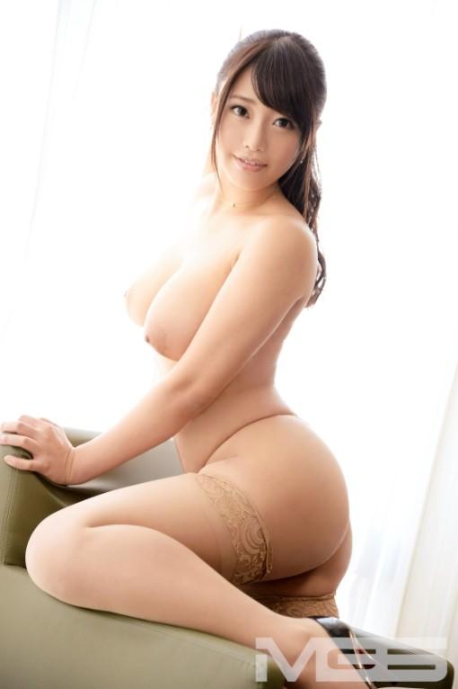 ラグジュTV 108 香乃まどか-02