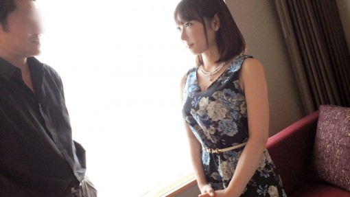 ラグジュTV 079 水沢ひかり-01