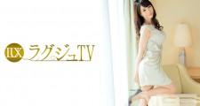 ラグジュTV131 美咲32歳ヴァイオリニスト