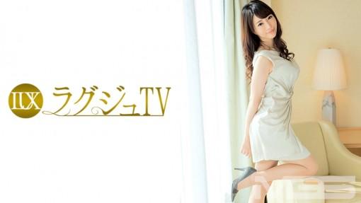 ラグジュTV 131 美咲