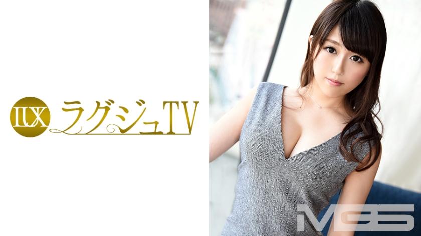 ラグジュTV 138 まゆ