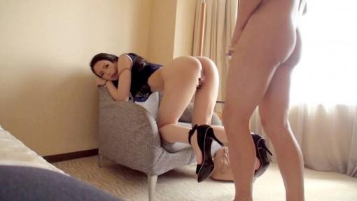 ラグジュTV 003 高峰さん 32歳 専業主婦-05