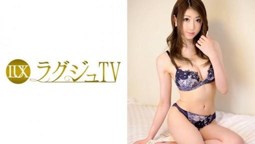 ラグジュTV 033