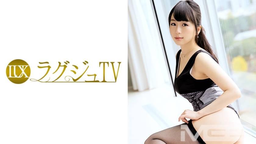 ラグジュTV 173 今井夏美