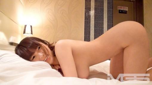 シロウトTV 初々409 ななちゃん 21歳 OL-02