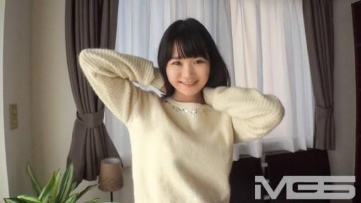 シロウトTV 素人AV体験撮影978 みき 20歳 大学生-01