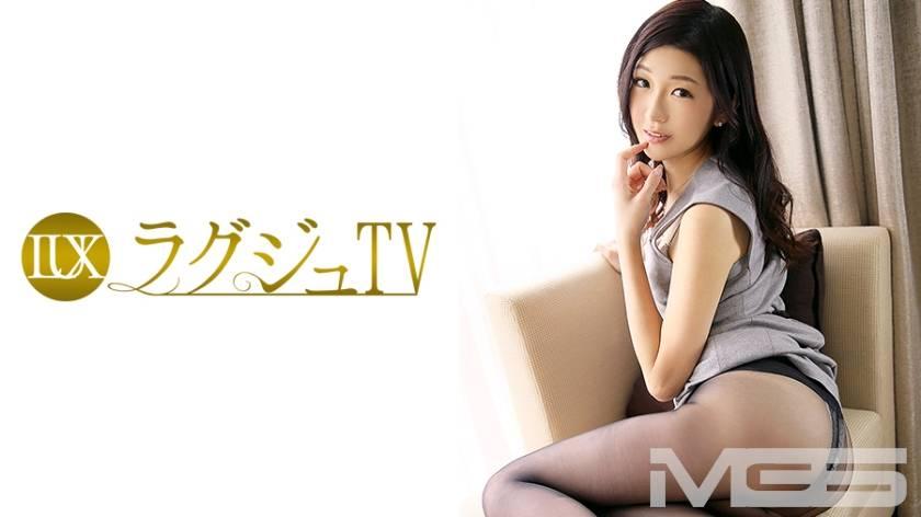 ラグジュTV 192