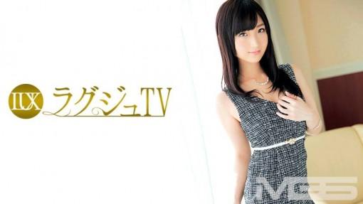 ラグジュTV 200