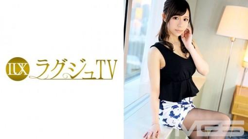 ラグジュTV 216 夢咲りお