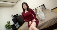 素人AV体験撮影972