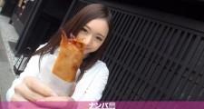 【ナンパTV】マジ軟派、初撮。627 in 奈良 チームN あや 23歳 フリーター