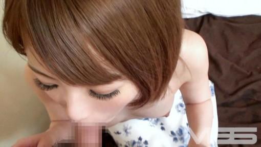 俺の素人 あゆ 22歳 人妻-06