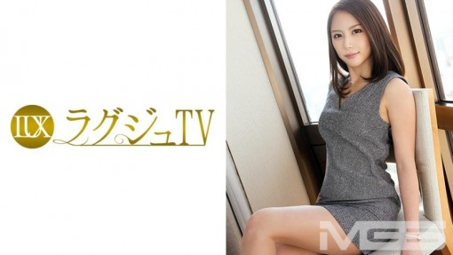 ラグジュTV 229 香織