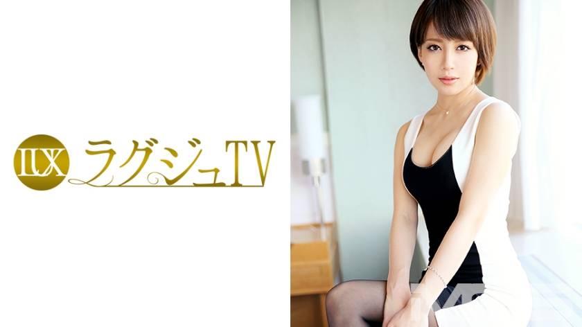 ラグジュTV 217 宮崎千尋