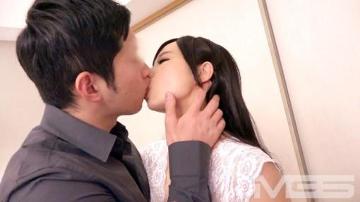 ラグジュTV 247 美咲結衣-02