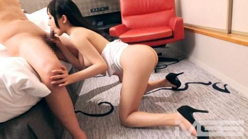ラグジュTV 247 美咲結衣-08