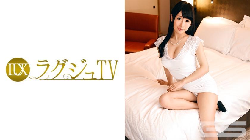 ラグジュTV 247 美咲結衣