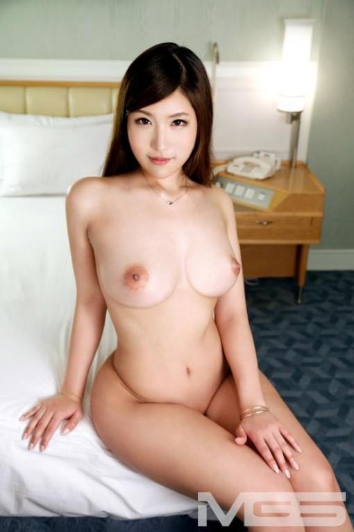 ラグジュTV 239 田中稜-03