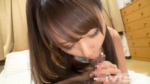 シロウトTV 素人AV体験撮影992-07