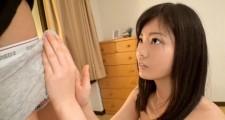 シロウトTV 素人AV体験撮影990