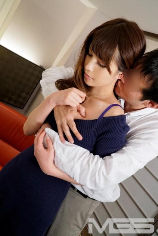 ラグジュTV 255 江川真希-02
