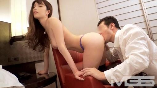 ラグジュTV 255 江川真希-06