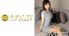 ラグジュTV 278 愛川優 30歳 デザイナー