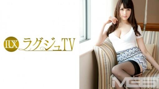 ラグジュTV 277 望月さくら