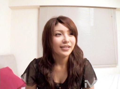 素人AV体験撮影149 みく 20才 専門学生-06
