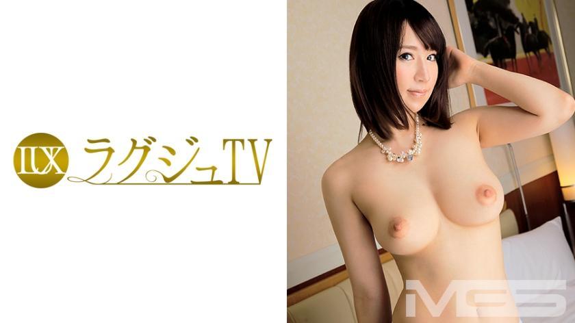 ラグジュTV 304 山本夏美