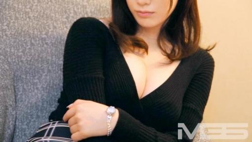 ラグジュTV 307 星井笑美-02