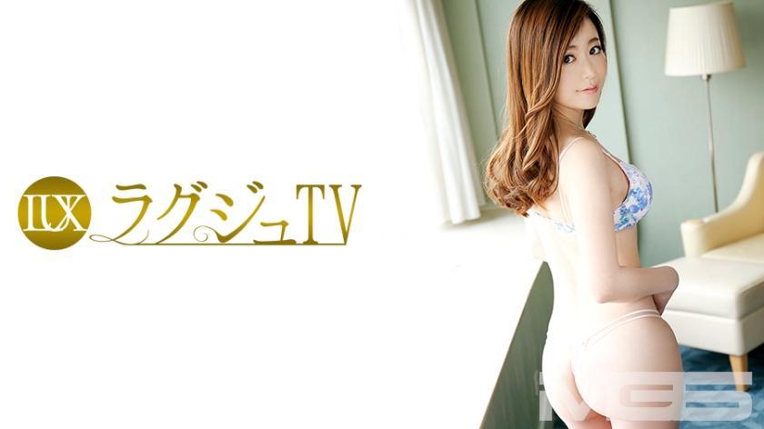 ラグジュTV 294 真波加奈