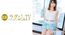 ラグジュTV 316