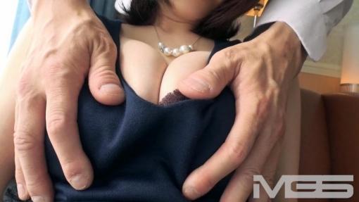 ラグジュTV 325 麻美-02