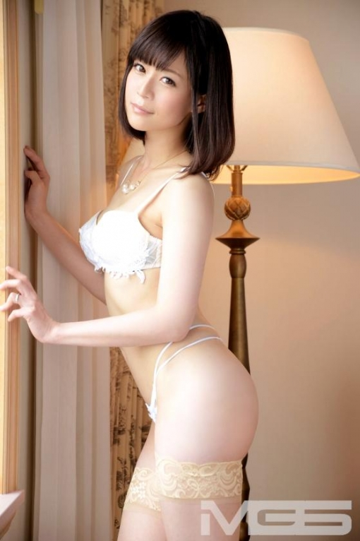 ラグジュTV 314 田辺舞子-01