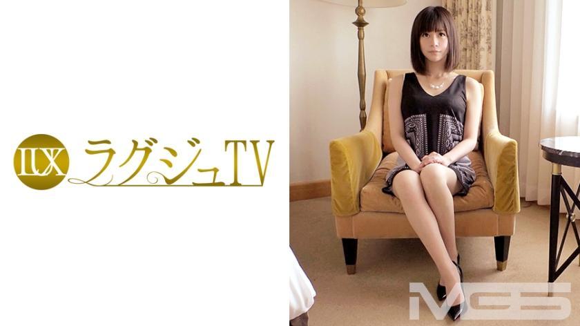 ラグジュTV 314 田辺舞子