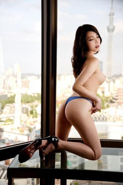 ラグジュTV313 山田あゆ-02